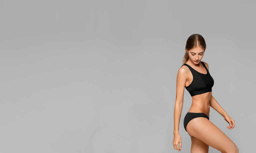 Liposuction in Delhi Banner 04